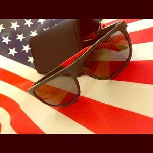 CARRERA sunglasses AUTHENTIC NEVER WORN